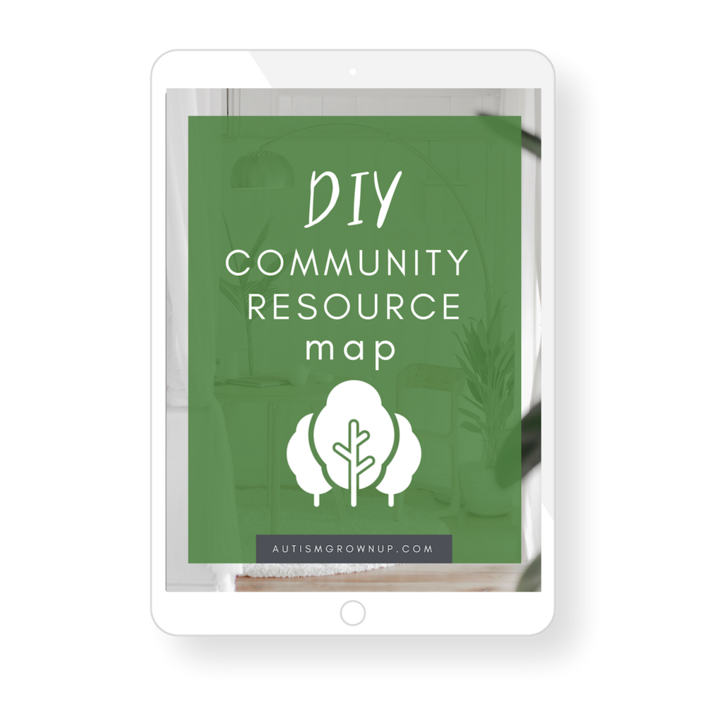 community resource map.png