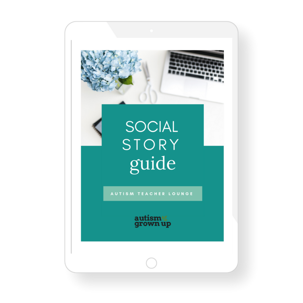 social story guide.png
