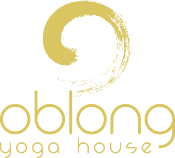 Oblong Yoga House
