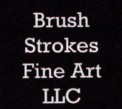 Brush Strokes Fine Art LLC.jpg