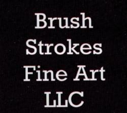 Brush Strokes Fine Art LLC.jpg