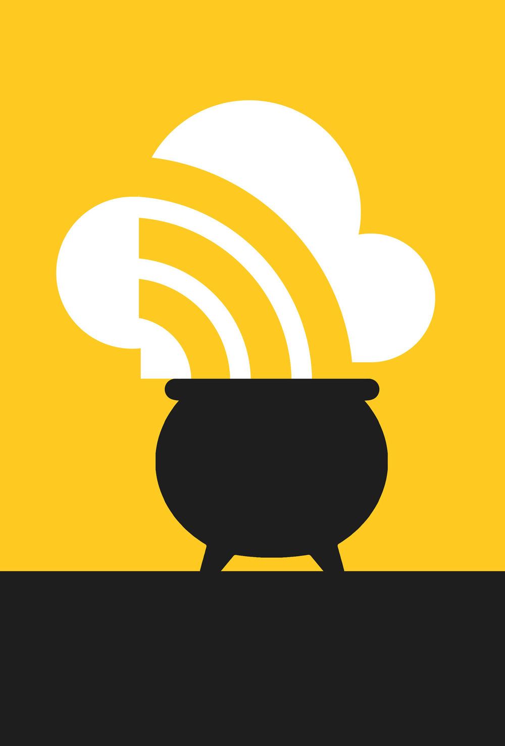 Tribune - The myth of tech companies making fast money.