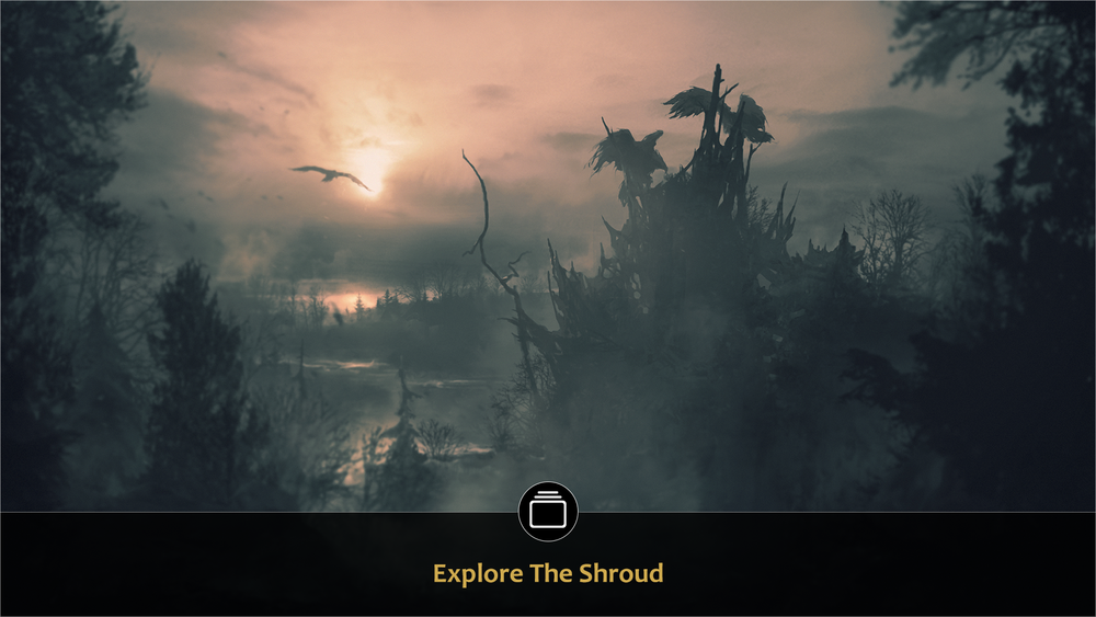 Leif Hugvardsson, a noted warrior and traveller, famous for his many encounters in the Shrouded Realm of Jordenheim, brings you his wisdom of this dangerous and diverse realm. -