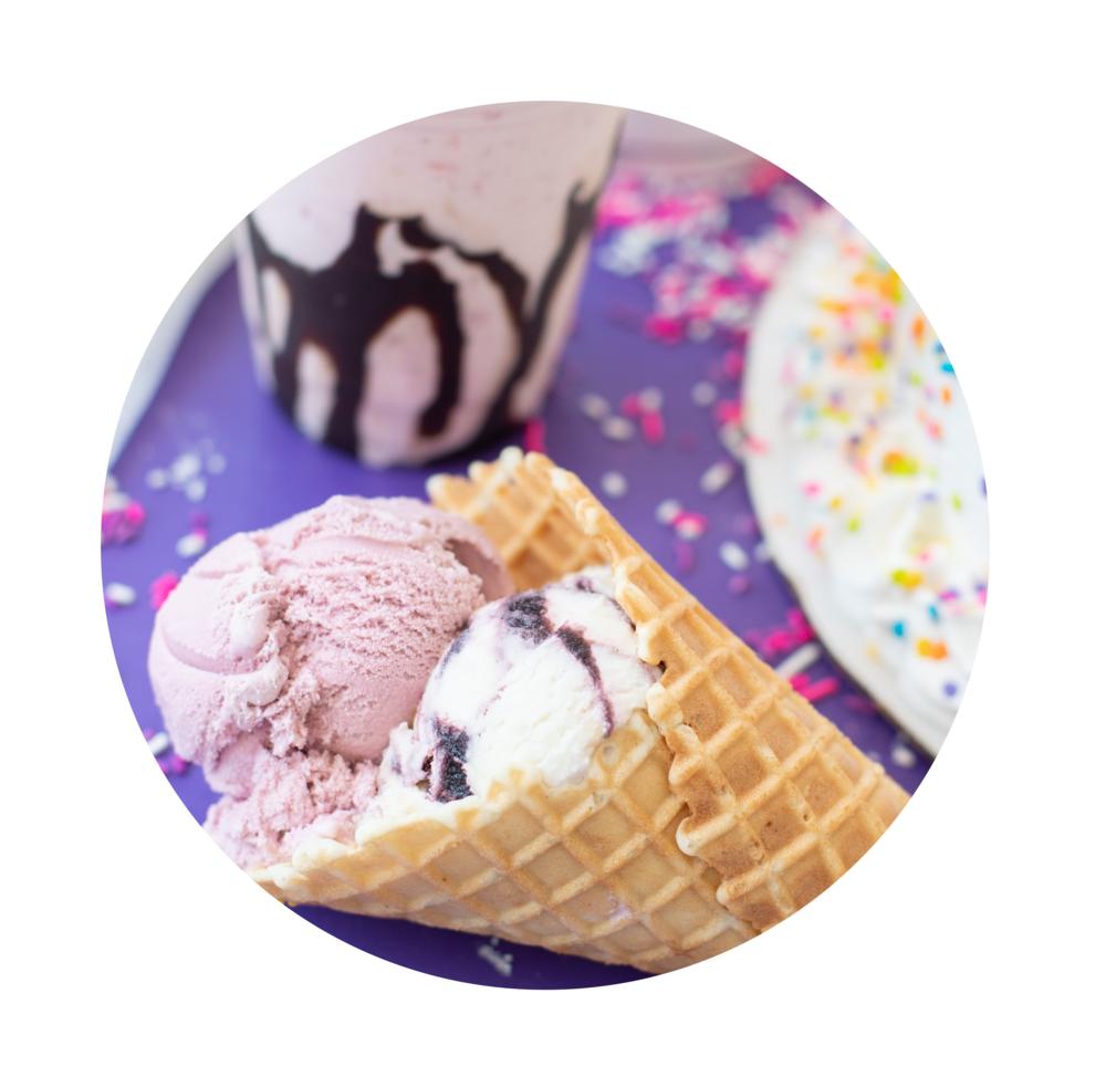 ice-cream-cone.jpg