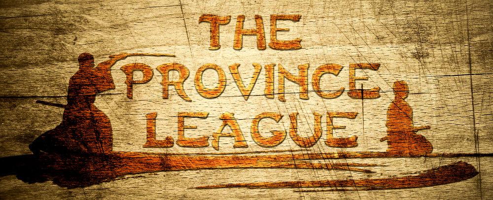 ProvinceLeague_Teaser.jpg