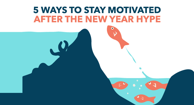 How to stay motivated after the new year hype_BG-01.jpg