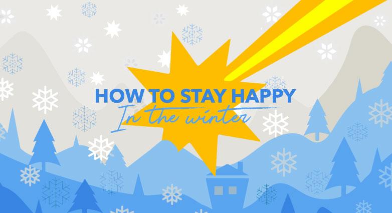 StayHappy_BG.jpg