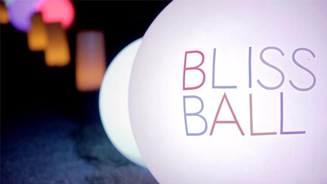 bliss-video-cover.jpg
