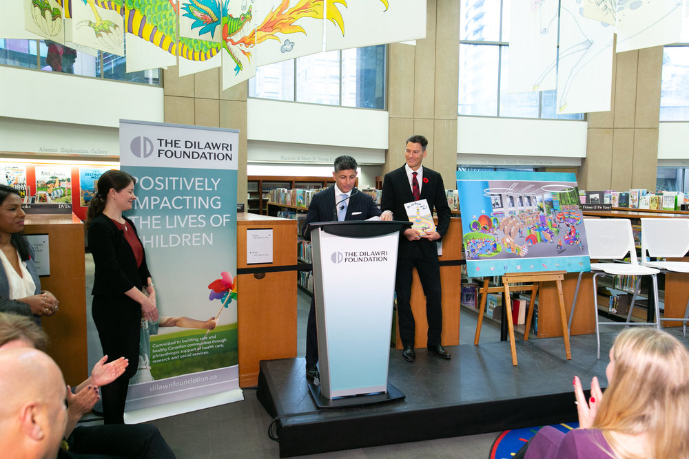 Dilawri Foundation and VPL Announcement-54.jpg