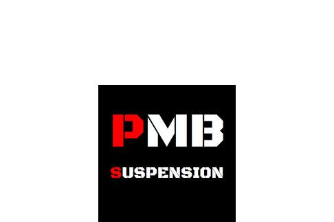 PMB.jpg