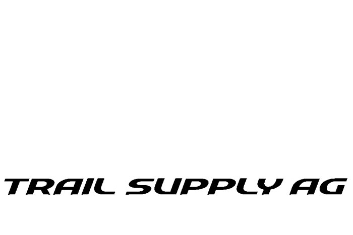 TrailSupplyAG_.jpg