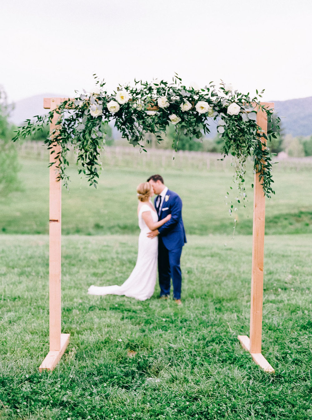 veritas_winery_vineyard_weding_florist.jpg