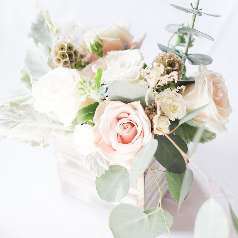 The Processwhat we do - Your wedding day should be a direct extension of your love story and personal style. That's why I am so passionate about floral creations and events that feel like coming home, wherever and whatever home may be to you.