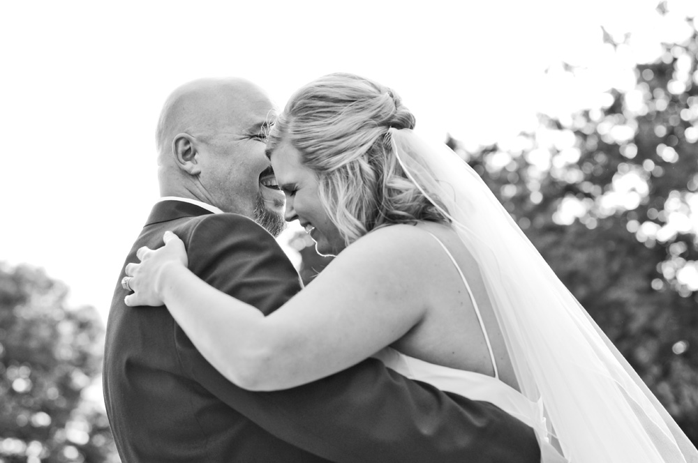 4 Ways My Marriage Has Changed in 4 Years