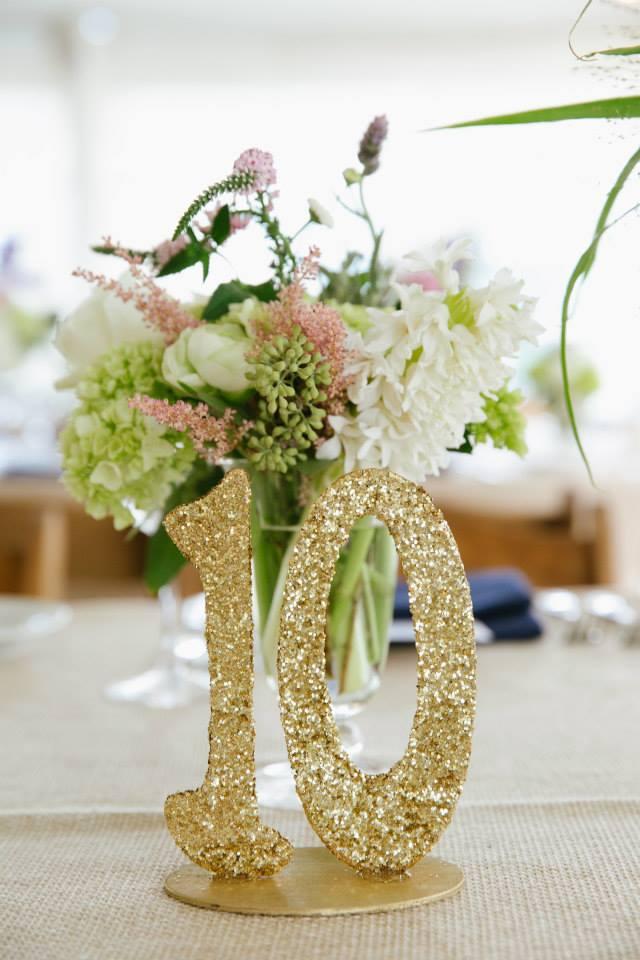 Montauk Destination Wedding Inspiration