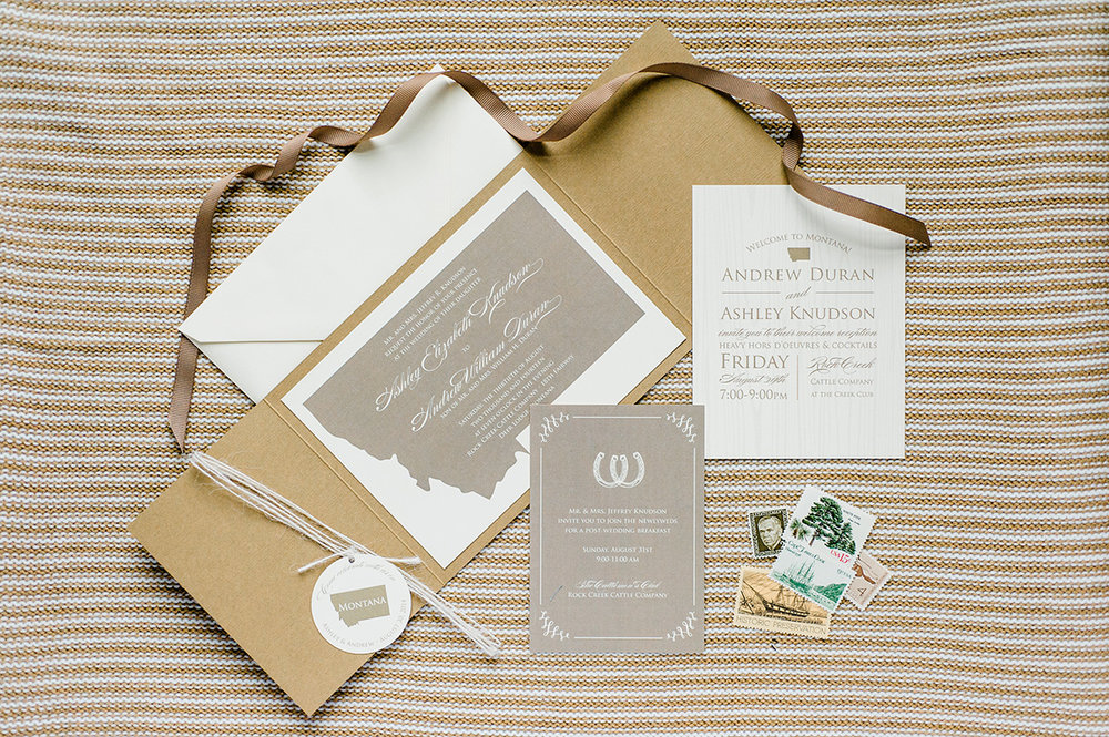 Reasons Your Wedding Invitation Are Important