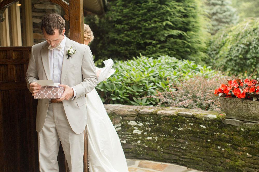 View More: http://jillianmichellephoto.pass.us/lauren--philip-wedding