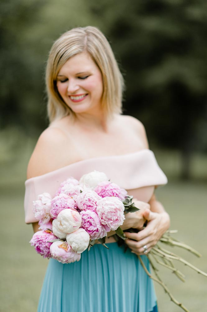 Amanda_Day_Rose_event_designer_greensboro_richmond.jpg
