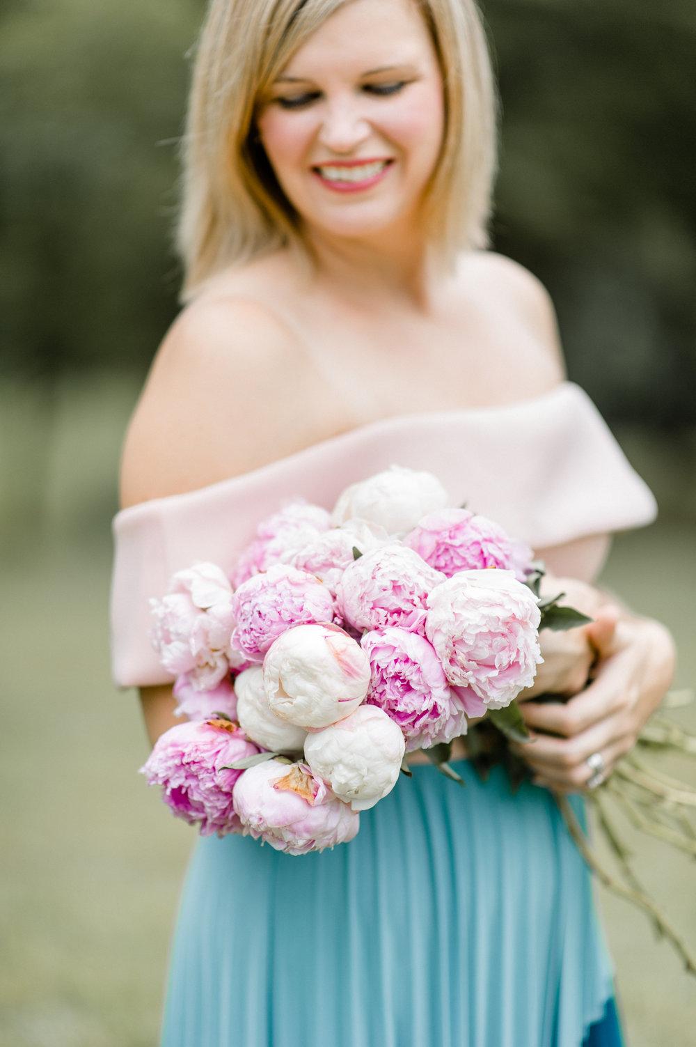Caroline Lima Photography