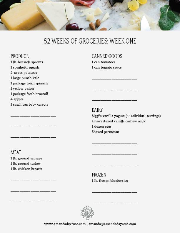 weekone-grocerylist.jpg