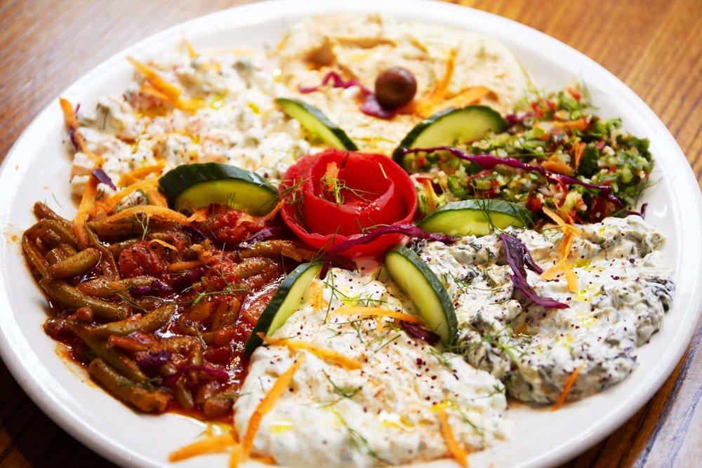 Gallery Food Topkapi.jpg