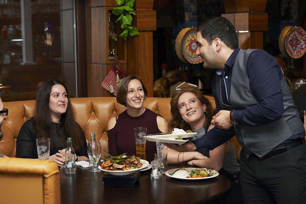 Gallery+Food+Topkapi people3.jpg