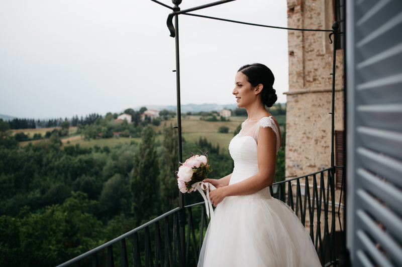 wedding-in-northern-italy-lake-como-garda-cinque-terre-154.jpg