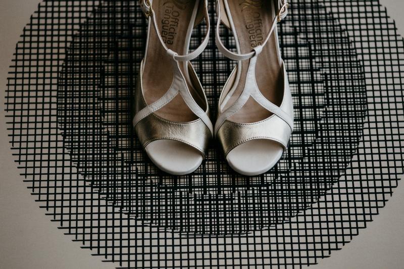 wedding-spazio-hoffmann-munlab-0005.jpg