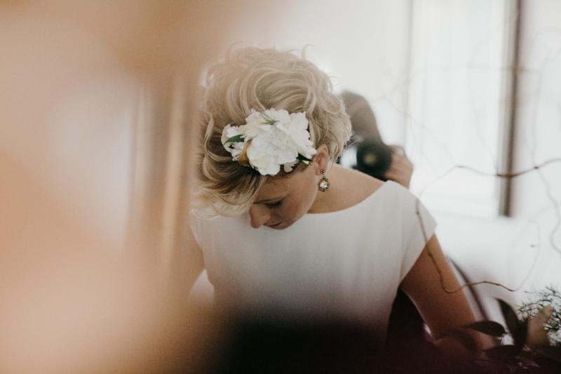 wedding-spazio-hoffmann-munlab-0007.jpg