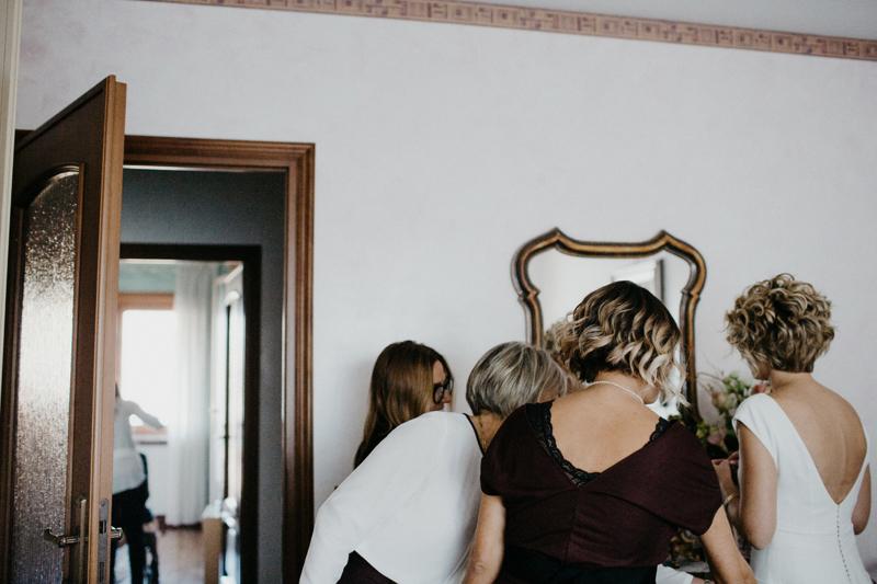 wedding-spazio-hoffmann-munlab-0008.jpg