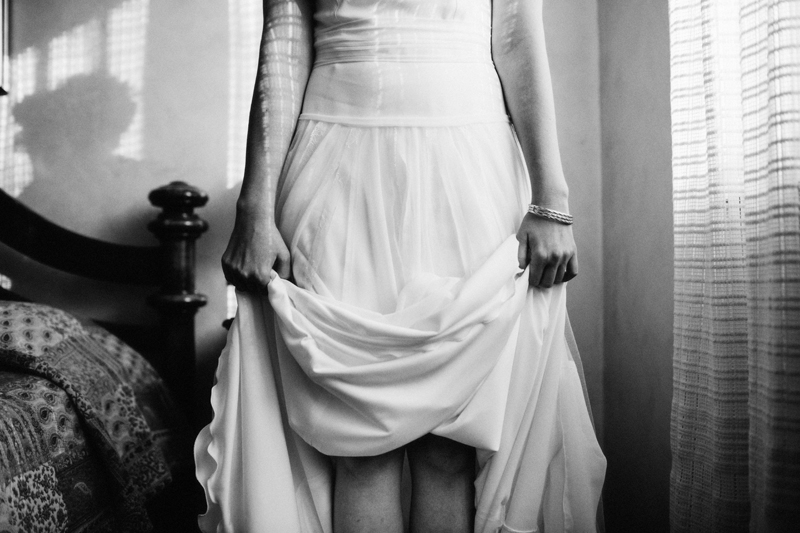 wedding-spazio-hoffmann-munlab-0009.jpg