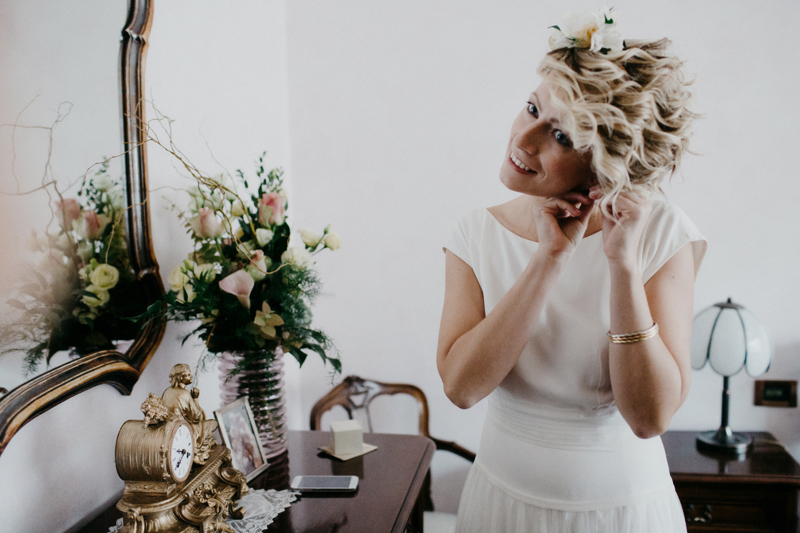 wedding-spazio-hoffmann-munlab-0011.jpg