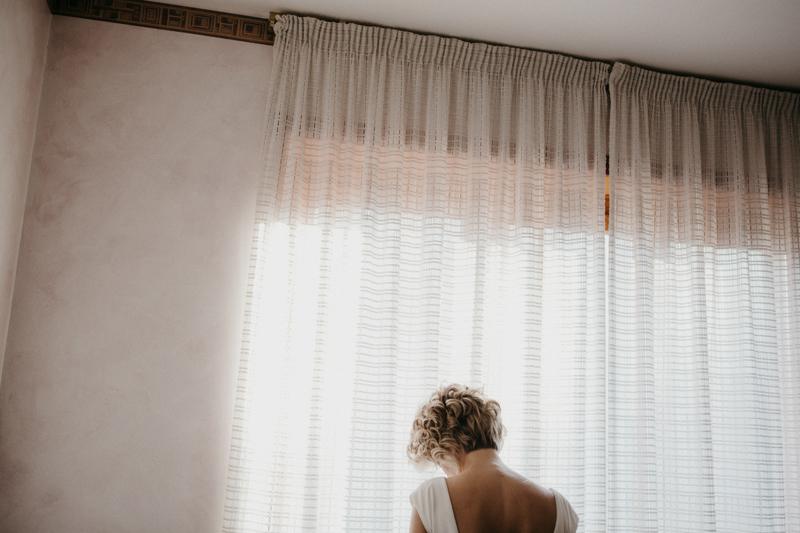 wedding-spazio-hoffmann-munlab-0012.jpg