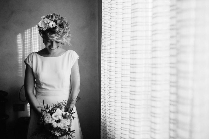 wedding-spazio-hoffmann-munlab-0013.jpg