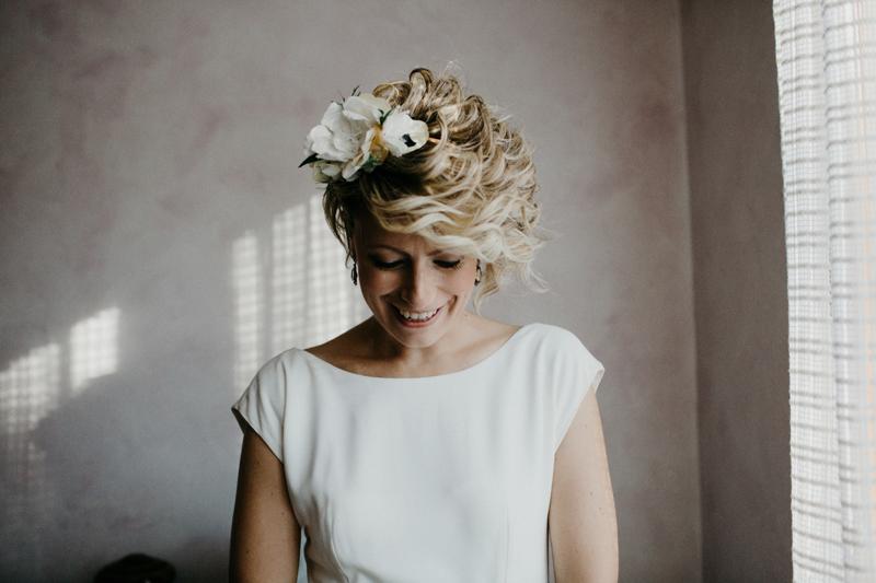 wedding-spazio-hoffmann-munlab-0014.jpg
