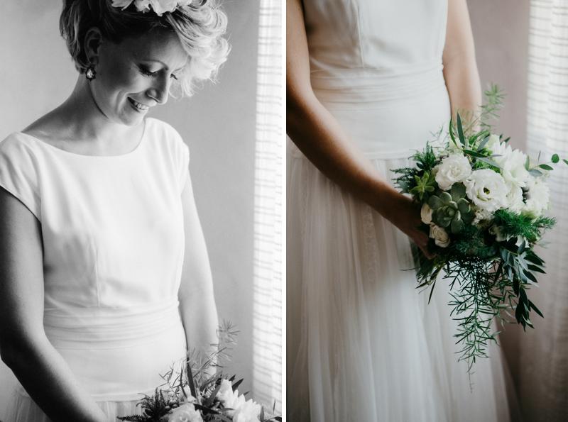 wedding-spazio-hoffmann-munlab-0015.jpg