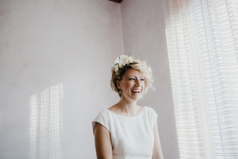 wedding-spazio-hoffmann-munlab-0016.jpg