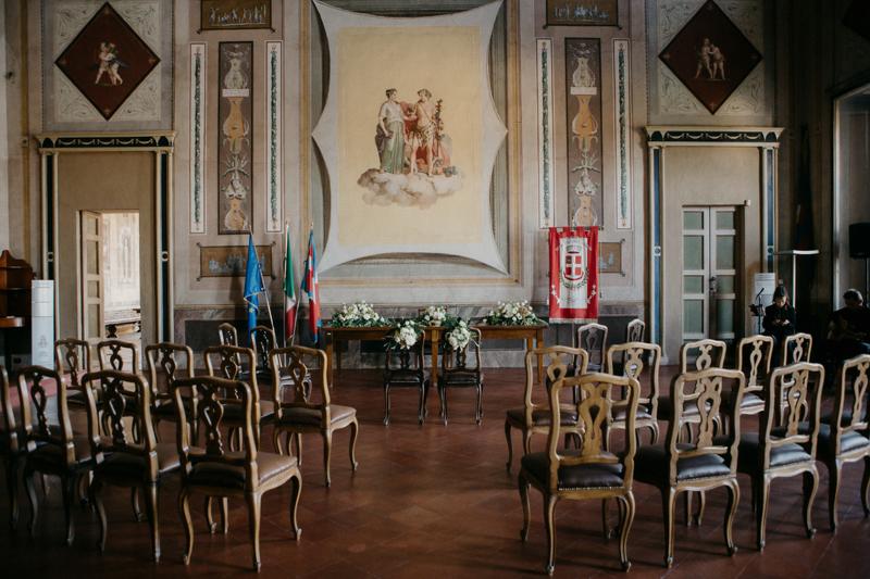 wedding-spazio-hoffmann-munlab-0018.jpg