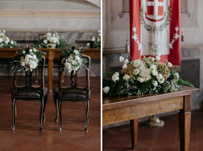 wedding-spazio-hoffmann-munlab-0019.jpg