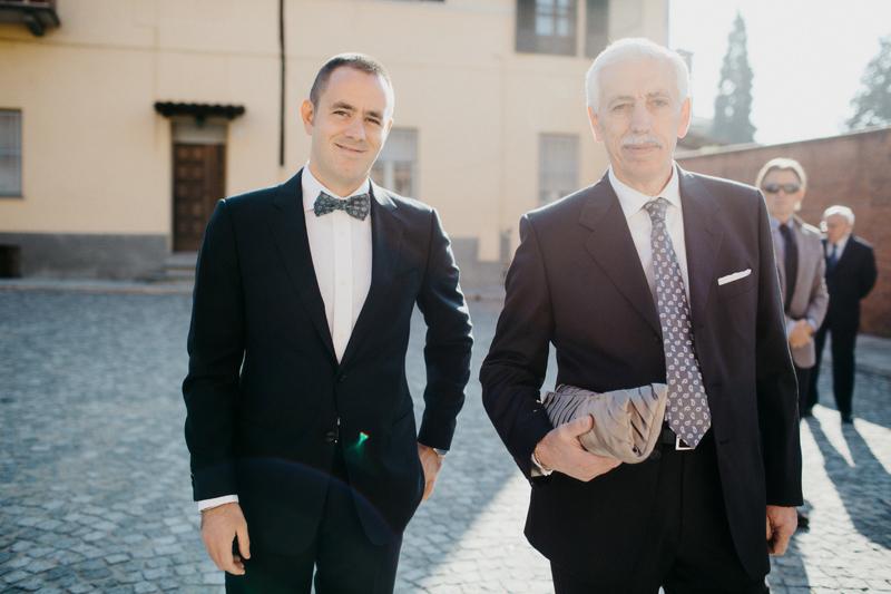 wedding-spazio-hoffmann-munlab-0021.jpg