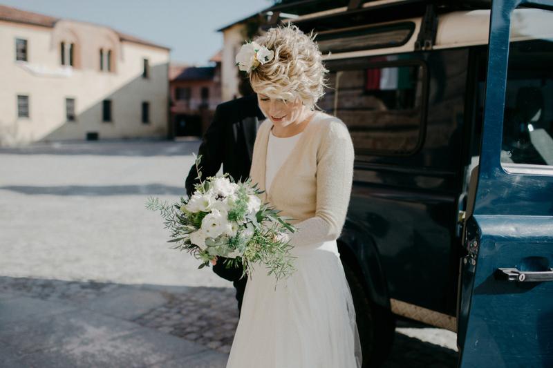 wedding-spazio-hoffmann-munlab-0023.jpg