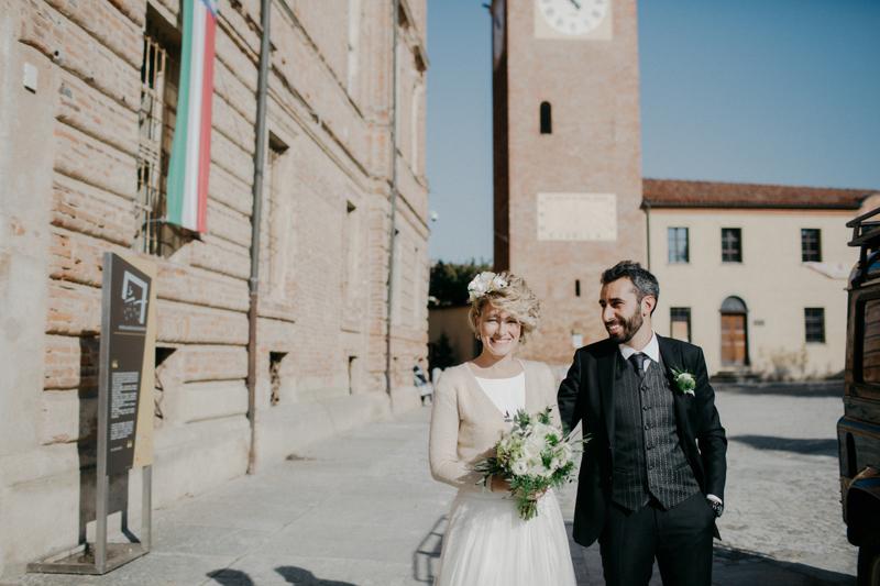 wedding-spazio-hoffmann-munlab-0024.jpg