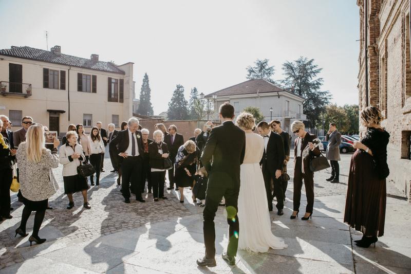 wedding-spazio-hoffmann-munlab-0025.jpg