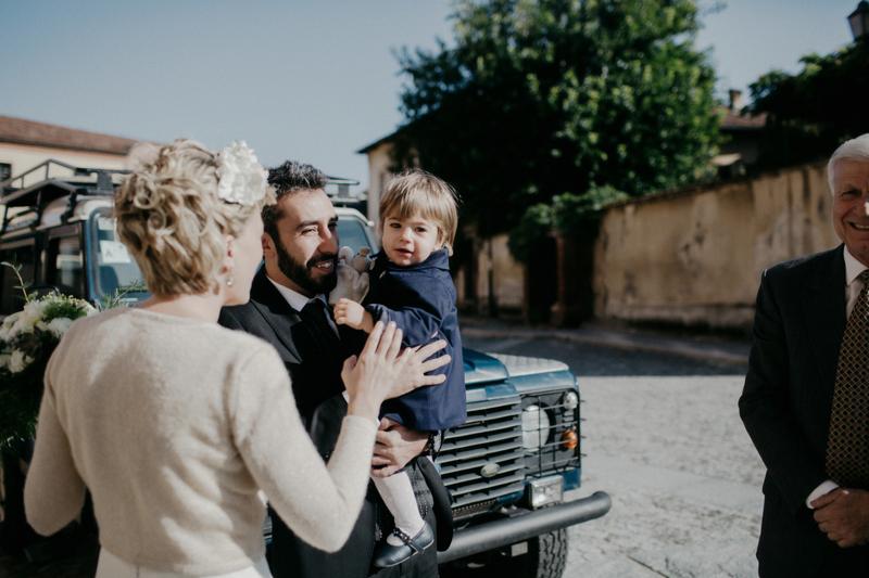 wedding-spazio-hoffmann-munlab-0026.jpg
