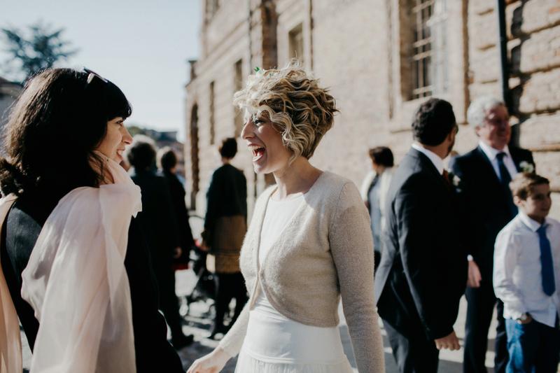 wedding-spazio-hoffmann-munlab-0027.jpg