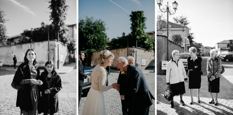wedding-spazio-hoffmann-munlab-0028.jpg