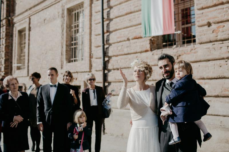 wedding-spazio-hoffmann-munlab-0029.jpg