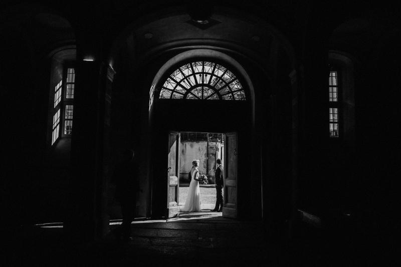 wedding-spazio-hoffmann-munlab-0030.jpg