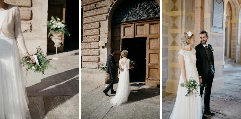 wedding-spazio-hoffmann-munlab-0031.jpg