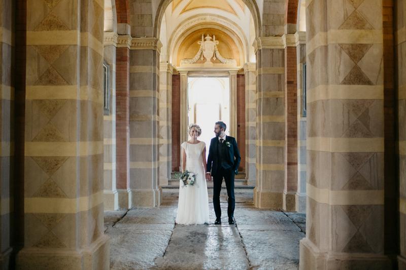 wedding-spazio-hoffmann-munlab-0032.jpg